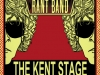 hunter-kent-stage-poster-2013
