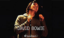 090616bowie