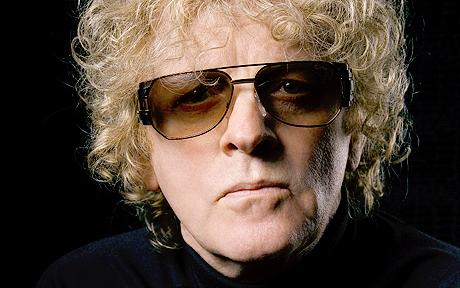 ian hunter colwater highian hunter band, ian hunter discography, ian hunter fingers crossed, ian hunter album 1975, ian hunter rym, ian hunter wiki, ian hunter musician, ian hunter amazon, ian hunter imdb, ian hunter - dandy, ian hunter david bowie, ian hunter wild east, ian hunter interview, ian hunter god take 1, ian hunter ellen foley, ian hunter fingers crossed youtube, ian hunter 1975, ian hunter leave me alone, ian hunter discogs, ian hunter colwater high