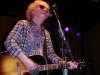 Ian Hunter (c) Karen 'Gilly' Laney